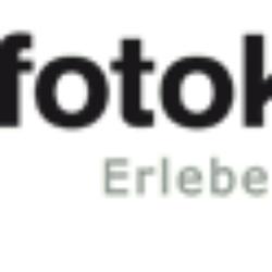 fotokasten gmbh, Waiblingen, Baden-Württemberg