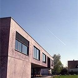Kulturzentrum Trudering, München, Bayern