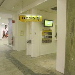 Forex.se stockholm