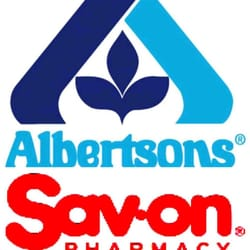 can albertsons trounce wal mart Using store coupons can save you big but every major grocery store chain has different policies for the official walmart coupon policy, go to walmart's web.