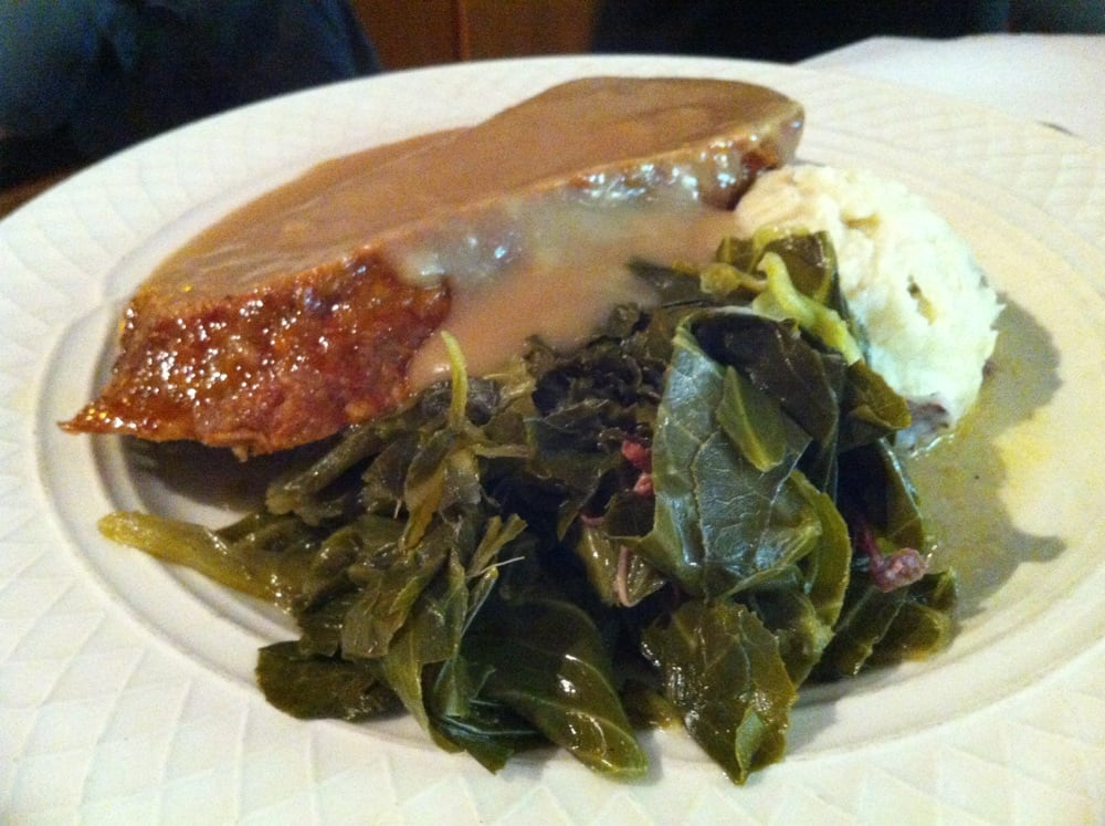 Turkey Meatloaf With Gravy Ground Turkey Meatloaf With