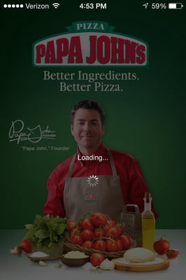 Papa John S Pizza Deerfield Beach Fl