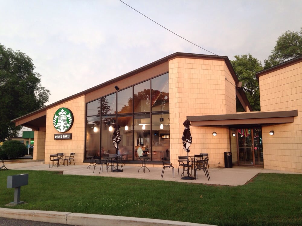 Exton (PA) United States  city images : Starbucks Coffee & Tea Exton, PA, United States Reviews Photos ...
