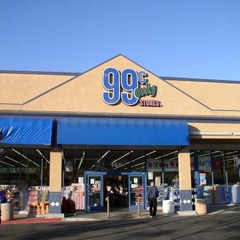99 cents only stores department stores encinitas encinitas ca
