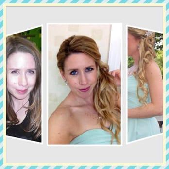 Turquoise hair make up 13 photos hair salon walnut for 13 salon walnut creek