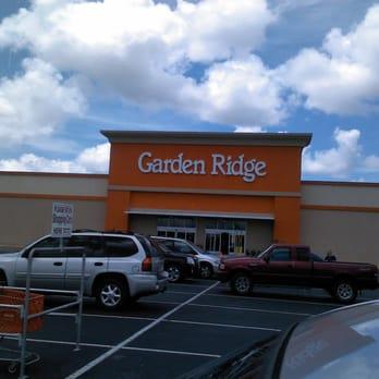 Garden Ridge Nc Stores 28 Images Garden Ridge Shopping