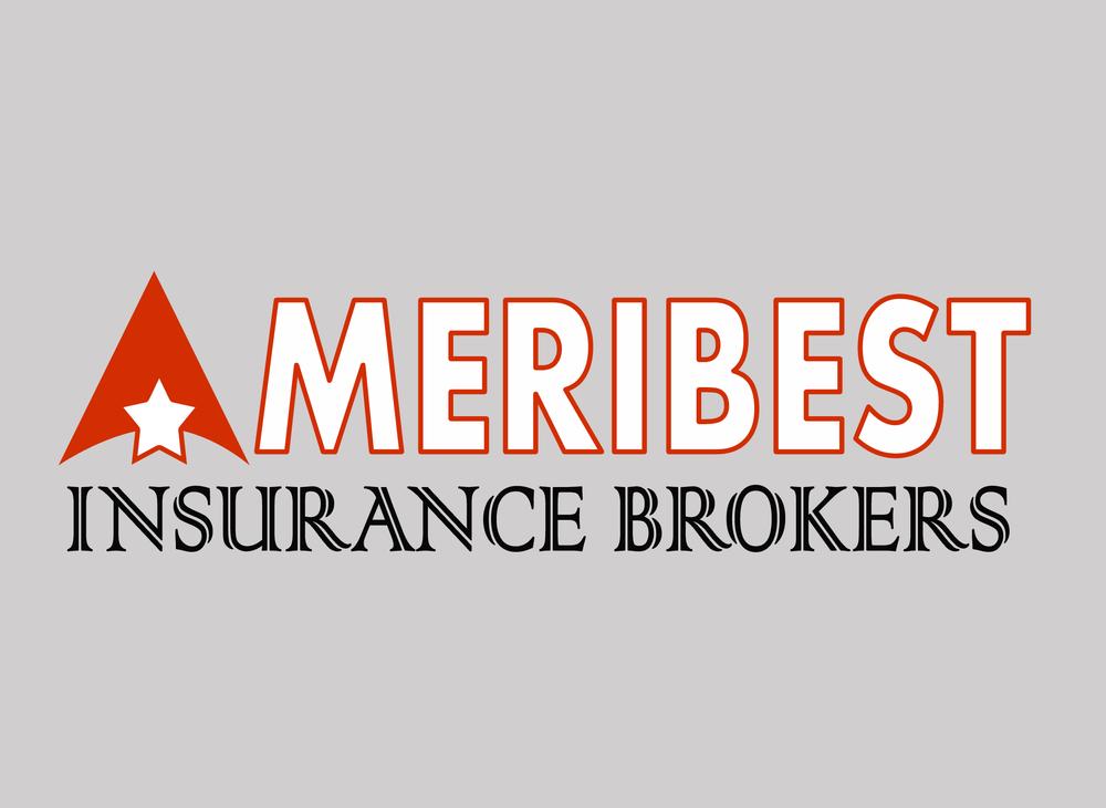 Insurance Brokers Near Me