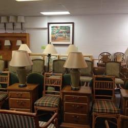 Inter Island Hotel Furniture Furniture Stores Kalihi Honolulu Hi Reviews Photos Yelp