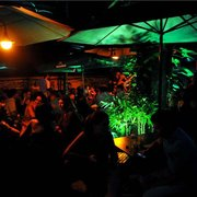 Bukowski Bar, Rio de Janeiro - RJ