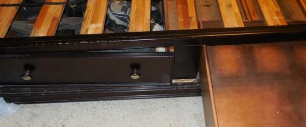 Jerome S Furniture Furniture Stores El Cajon El Cajon Ca Reviews Photos Yelp