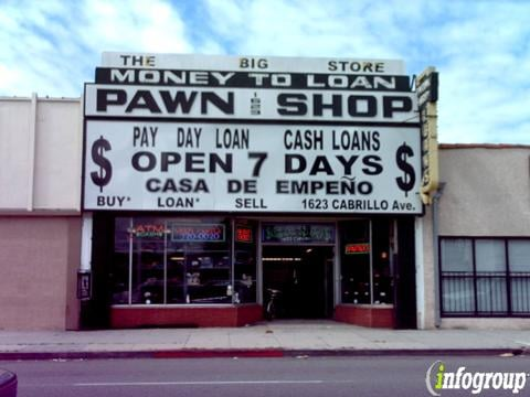 payday loans torrance ca