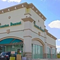 Perla Dental - Beechnut Office