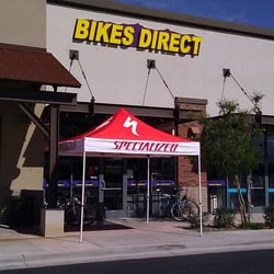 Direct Bikes Az Bikes Direct Queen Creek AZ
