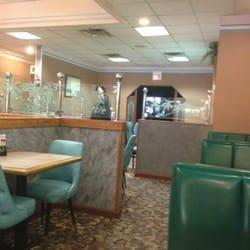 Hong kong grand buffet newport ky yelp for Aoi japanese cuisine newport ky