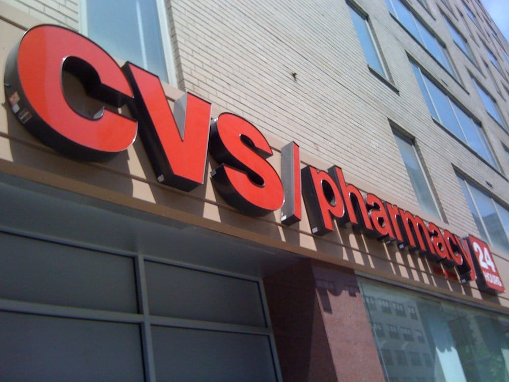 cvs pharmacy - drugstores - upper east side - new york  ny - reviews - photos