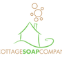 Cottage Soap Company