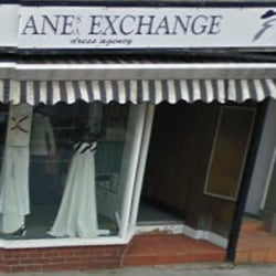 Janes Exchange, Wilmslow, Cheshire East