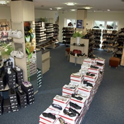 Shoe Fashion Benner Hofheim, Hofheim, Hessen