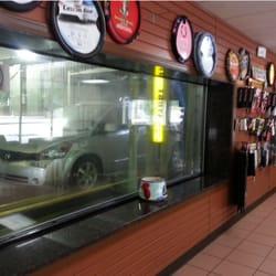 Simoniz Car Wash Tucker Ga