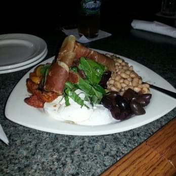 Pazzo rocky hill coupons