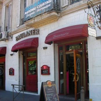 Bon marché brasserie & bar