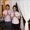 Thai Massage Sawasdee