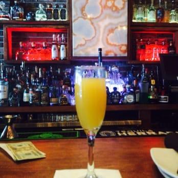 Agave Night Club Long Beach
