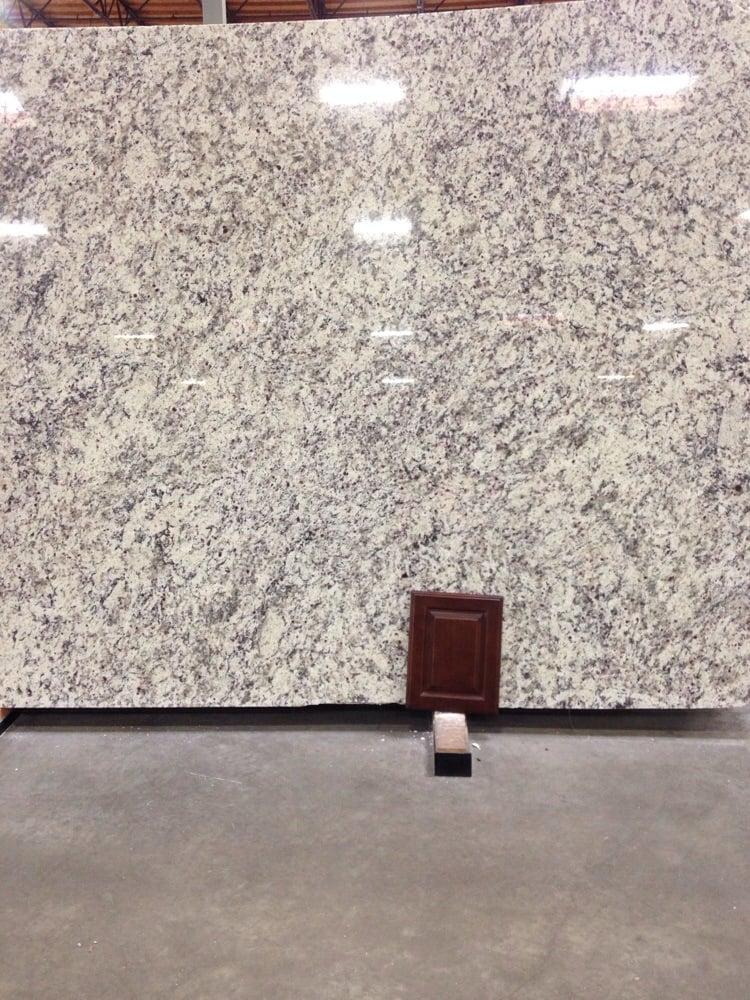 Granite Slab Yards : Daltile Natural Stone Showroom & Slab Yard - San Diego, CA, United ...