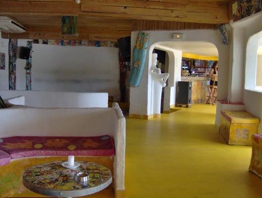 la maison blanche restaurant fran ais vaux sur mer charente maritime avis photos yelp. Black Bedroom Furniture Sets. Home Design Ideas