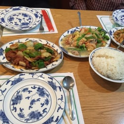 Hunan Garden Chinese Restaurant Chinese Rochester Mn United States Reviews Photos