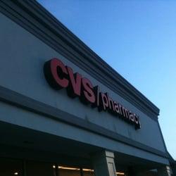 Pharmacy Near Me North Myrtle Beach