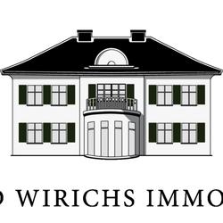 Wirichs Immobilien, Krefeld, Nordrhein-Westfalen