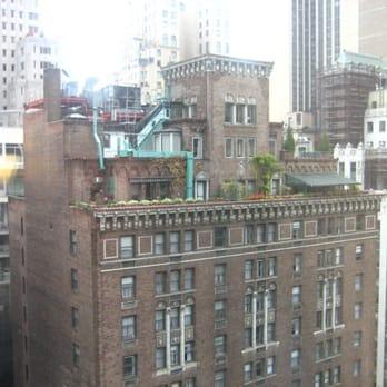 West 57th Street by Hilton Club - New York, NY, United ...