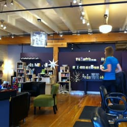 A list hair studio hair salons portland or yelp for A list salon portland