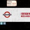 Freelance Web Designer & Developer based in Cwmbran.