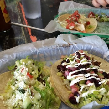 bbq carnitas white duck taco shop asheville nc white duck taco shop ...
