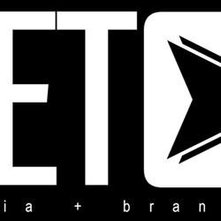 Jetmedia - фото 8