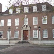 The Foundling Museum, London