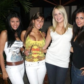 west palm beach women West palm beach's best 100% free online dating site meet loads of available single women in west palm beach with mingle2's west palm beach dating services find a girlfriend or lover in.