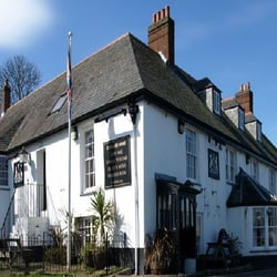 Edgecumbe Arms, Torpoint, Cornwall