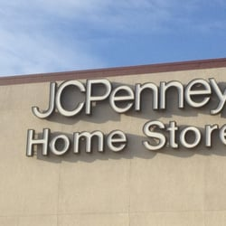 Jcpenney Home Store Furniture Stores Pleasant Hill Ca