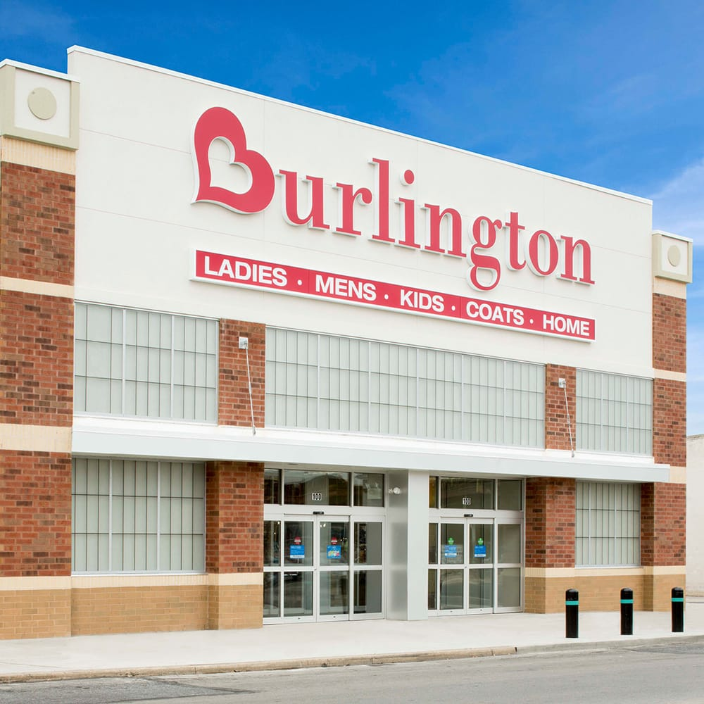 Burlington Coat Factory Department Stores Des Moines Ia Reviews Photos Yelp