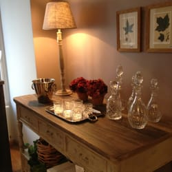 Flamant home interiors interior design innere stadt for Interior design wien