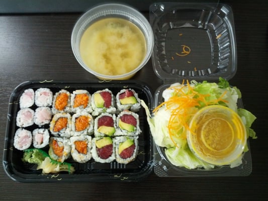 Ajisai japanese restaurant 255 photos japanese for Ajisai japanese cuisine