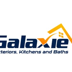 Galaxie Home Remodeling - Westchester, IL, United States