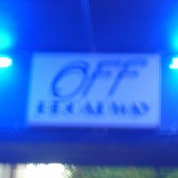 Off Broadway, Köln, Nordrhein-Westfalen, Germany