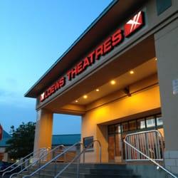 amc loews seacourt 10 cinema toms river nj reviews