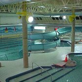Cole Harbour Integrated Health Services Physical Therapy Dartmouth Ns Yelp