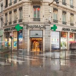 peut on acheter sumycin en pharmacie