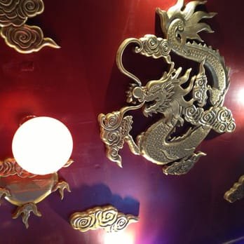 david chang s dragon house 133 photos chinese moreno valley ca reviews menu yelp. Black Bedroom Furniture Sets. Home Design Ideas